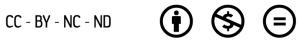logo credit