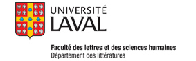 ulaval_lettres1