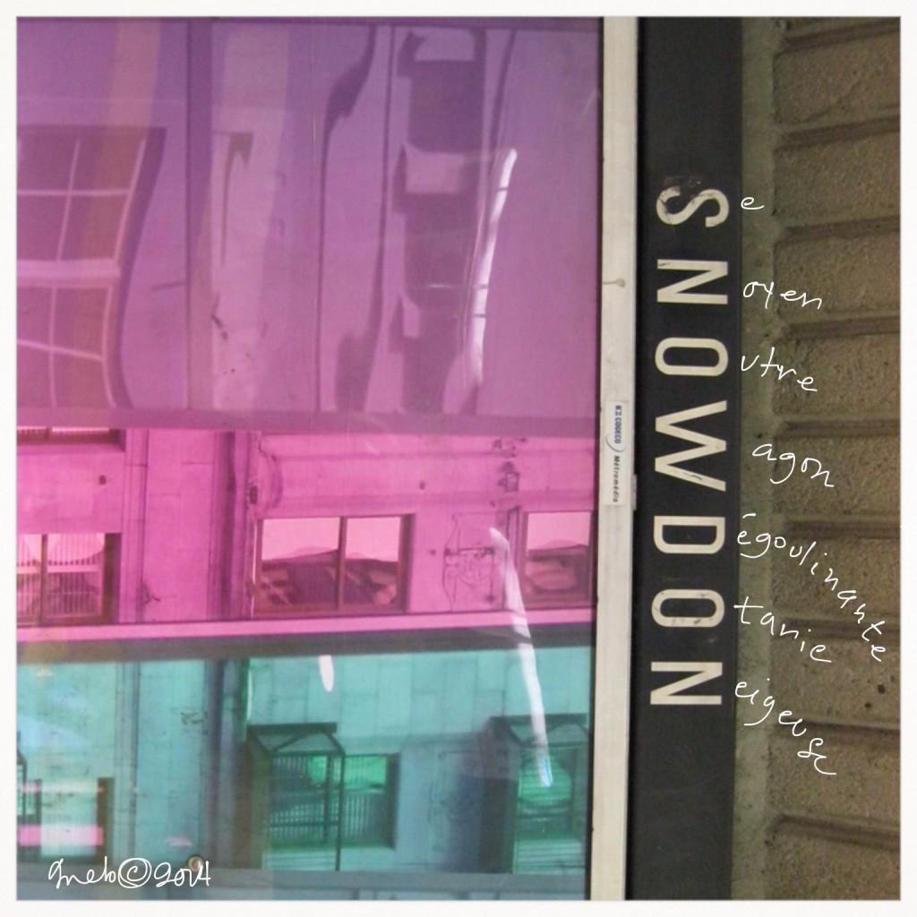 Snowdon,jpg